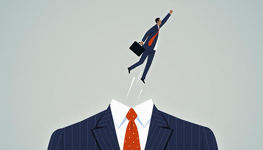 清空名下股票 深圳万科总经理周彤或将离职创