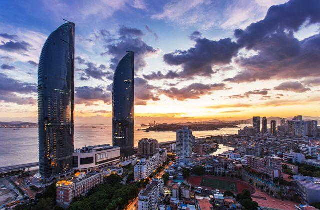 2013副省级城市gdp_杭州去年GDP领跑副省级城市