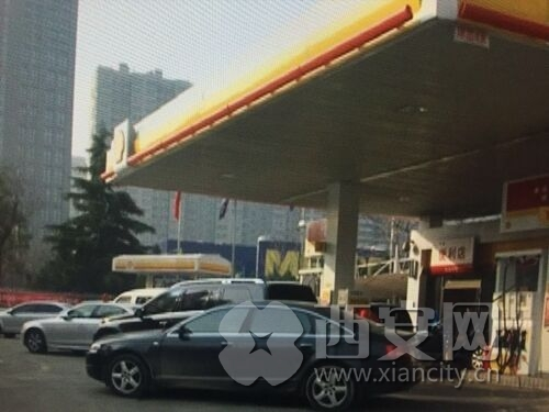14日24时成品油调价窗口将开启 加一箱油或将多花近20元