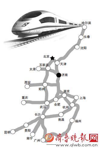 重庆爆破难度最大高楼明日启爆 包装工12连胜进季后赛