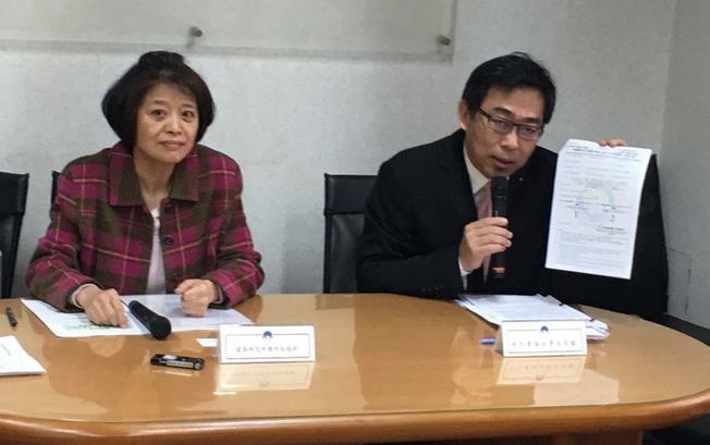 中国台湾网12月14日讯 受两岸关系影响,各界关心今年赴台大陆游客