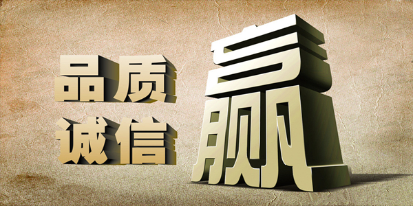 金沙澳门官网-www.js9900.com-金沙澳门官网网址 2