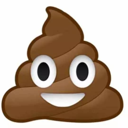颜文字越来越流行有开始v文字Emoji翻译员涨工资后的搞笑图片图片
