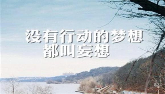 555彩票官网 1
