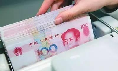 图像来历:《金融时报》中文网