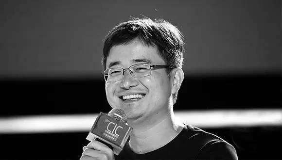 险峰旗云 · 王世雨:复盘投资bilibili的过程,谈谈我对社区的思考