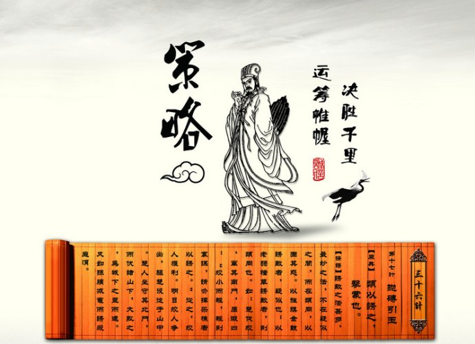 大奖游戏官方网站 1