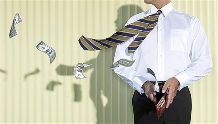 最赚钱的职业_什么职业最赚钱 赚钱的工作都有什么