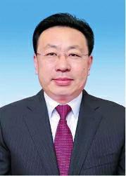 2012年榆林市gdp_前三季榆林GDP同比增5%经济缓中趋稳稳中向好