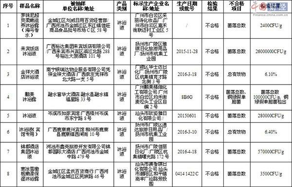 http://n.sinaimg.cn/translate/20161223/j_tC-fxyyfqs3449906.jpg