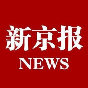 山东德州一非法生产爆竹房屋发生爆炸致5人死亡