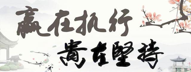 千赢qy66.vip 1