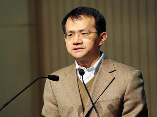 48岁央行副行长殷勇任北京副市长 被评业