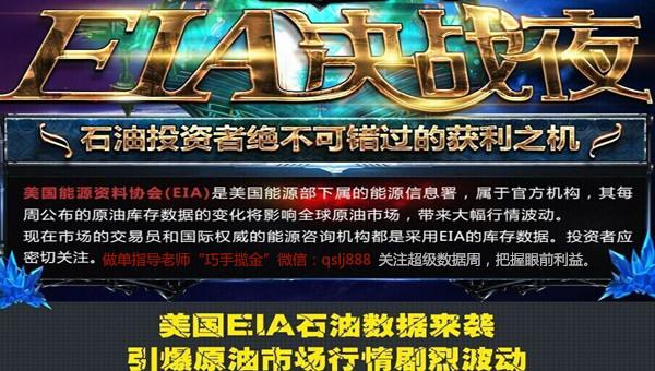 555彩票官网 2