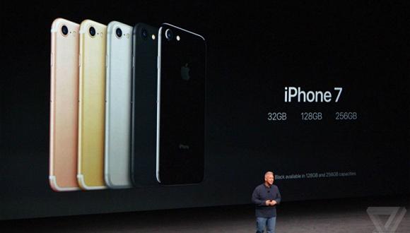 苹果或减产10%  网友批判:苹果缺乏真正的创新