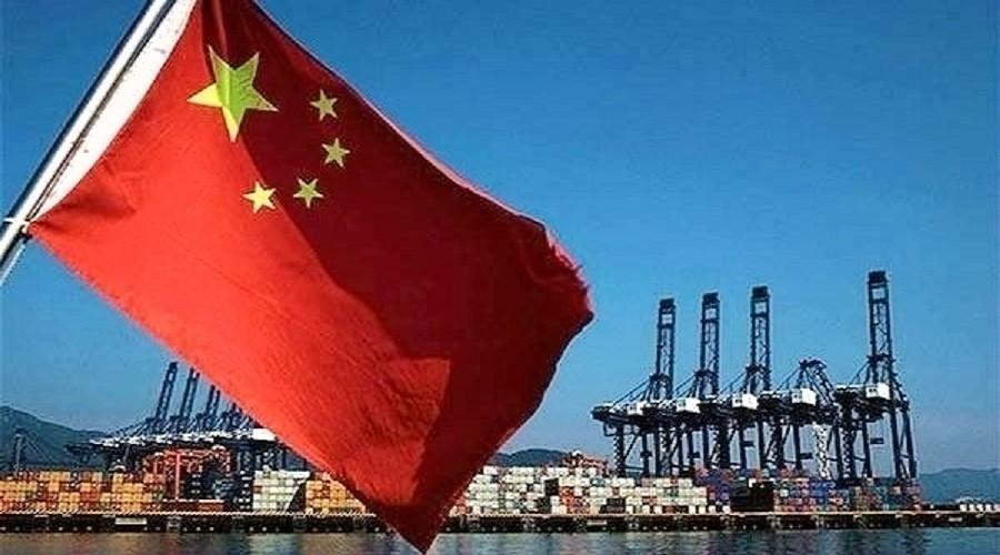 亚投行--全球治理,中国继续不可或缺