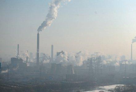 又有新名词雾霾天来刷屏,听专家细说石油焦