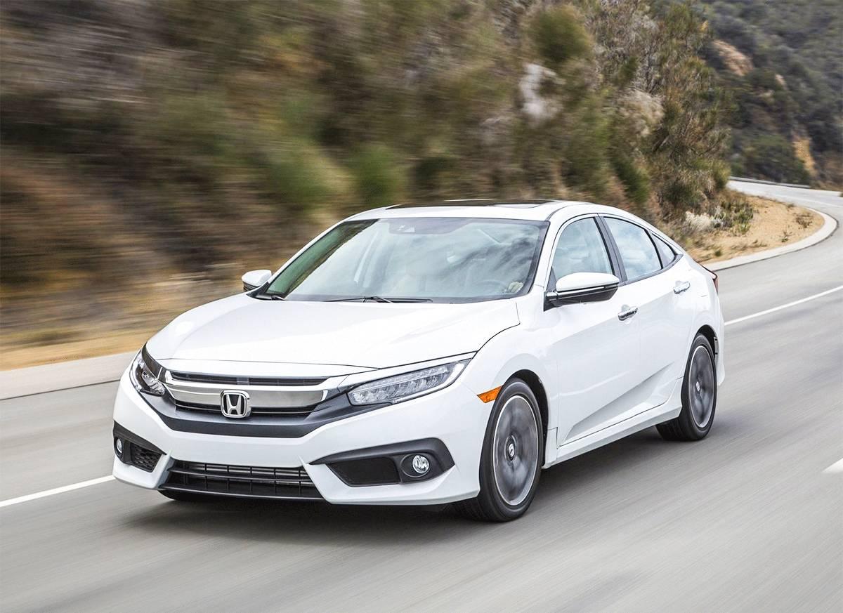 同级最佳选择!2016年新上市车型哪些最值得买?