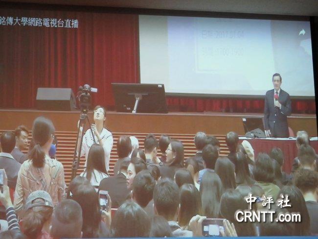 刘翔自曝已和吴莎领证结婚:求婚后直接结婚了
