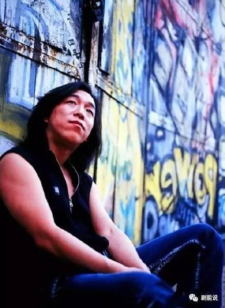听说黄渤在韩国拍了个很火的电视剧?盒子毒液电影免费观看图片