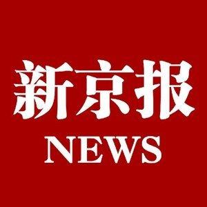 """北京霾中二度飘雪 专家提醒""""雪脏"""""""
