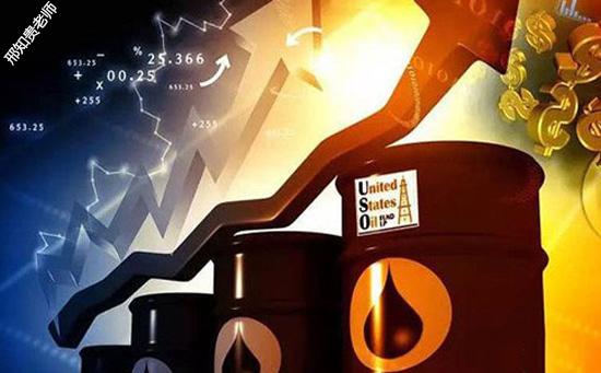 前值增加61.4万桶;汽油库存增加830