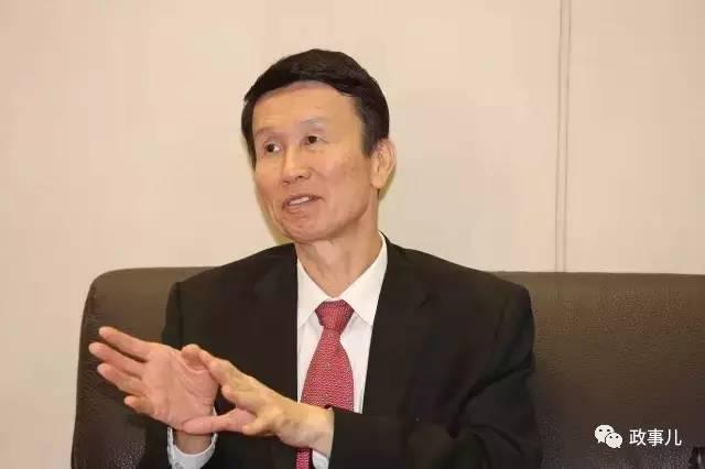 刘悦伦(资料图)