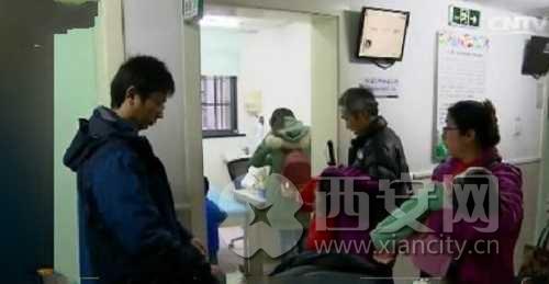 中国进入H7N9疫情高发期 病例或持续出现