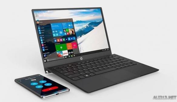 Windows 10周年更新正式版发布:堪称完美无BUG!