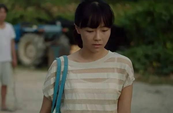 颜值巨高的韩国三级那这部电影的魅力究竟在什么地方呢.(图31)