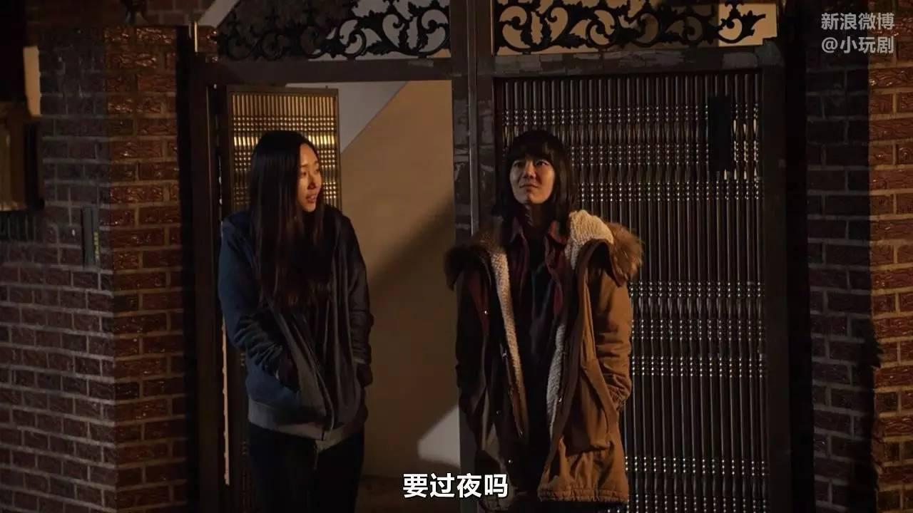 颜值巨高的韩国三级那这部电影的魅力究竟在什么地方呢.(图43)