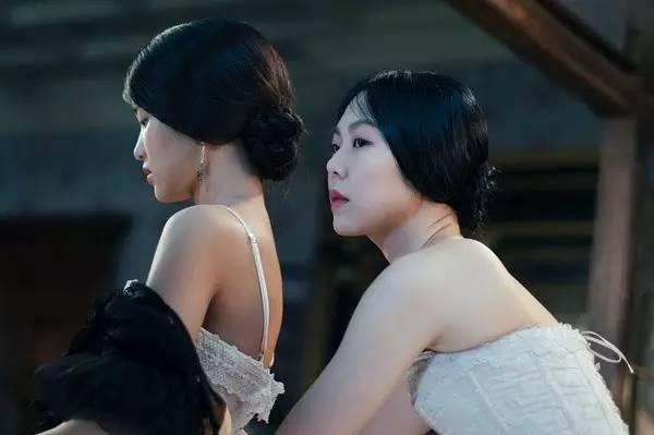 颜值巨高的韩国三级那这部电影的魅力究竟在什么地方呢.(图25)