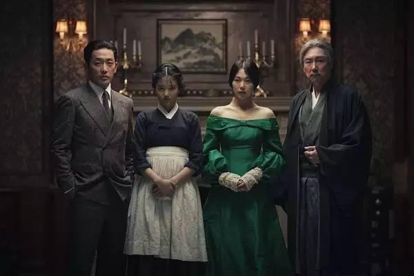 颜值巨高的韩国三级那这部电影的魅力究竟在什么地方呢.(图26)