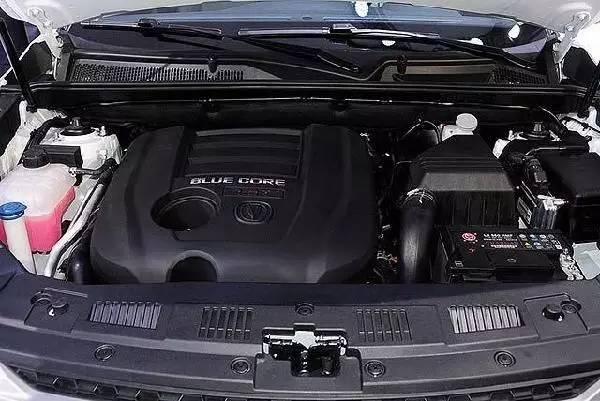 有颜值与实力 10万档的SUV选这几款准没错!