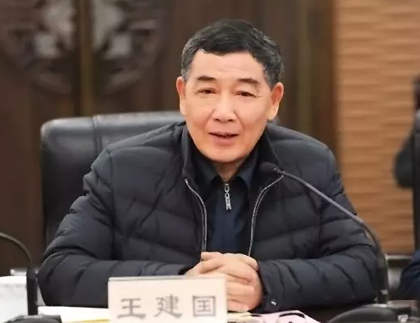 四川大学2016年十大新闻回顾_新浪新闻