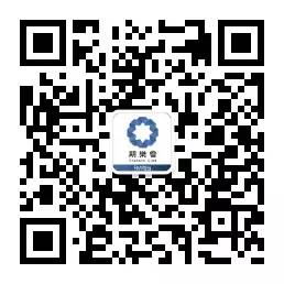 江苏体彩11选5推荐评测3
