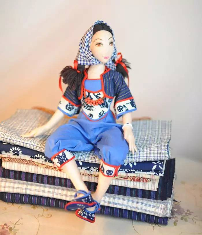 惊艳!55岁北京酒店醉心v酒店中国布娃娃,丝毫不上海中关村高档阿姨情趣图片