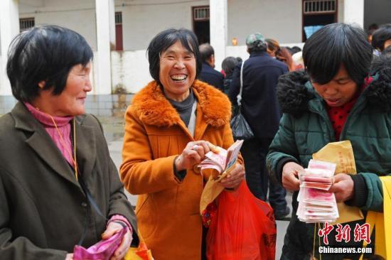 兴发现金网址 美媒称日本刮起手机支付风潮:中国游客功不可没