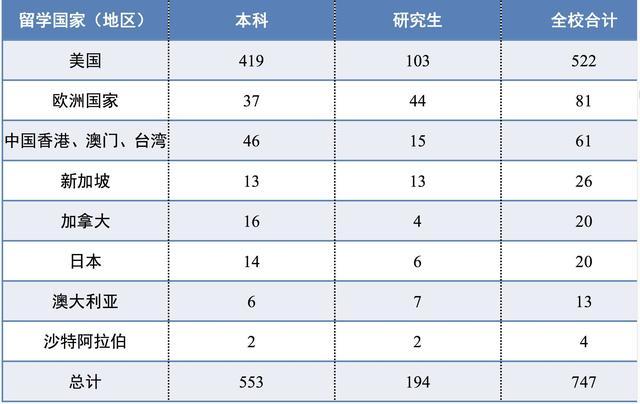 必发集团娱乐网站 233