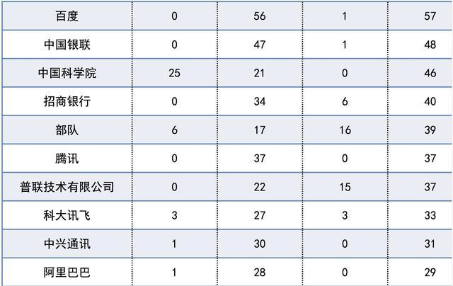 必发集团娱乐网站 237