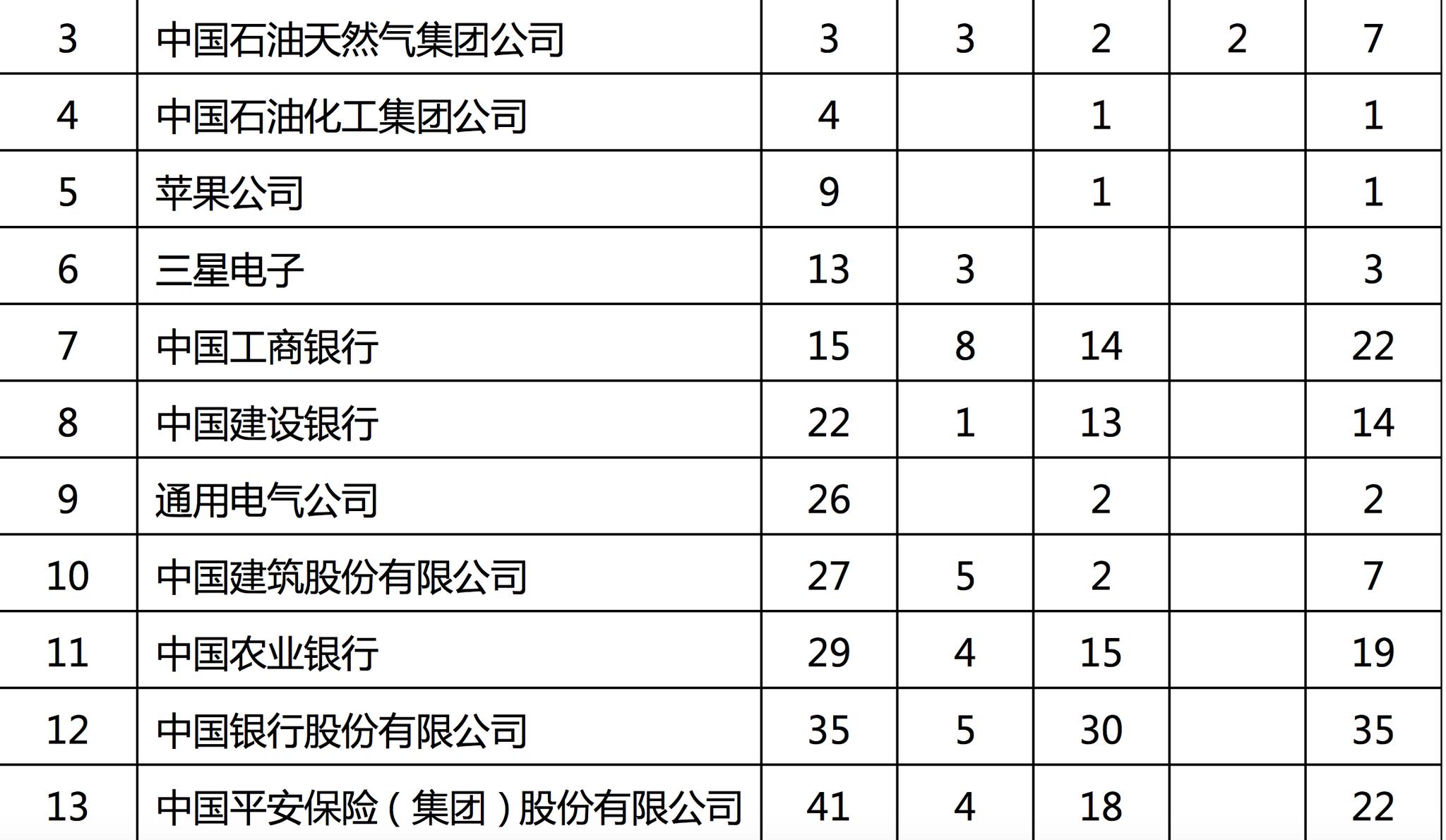 必发集团娱乐网站 262