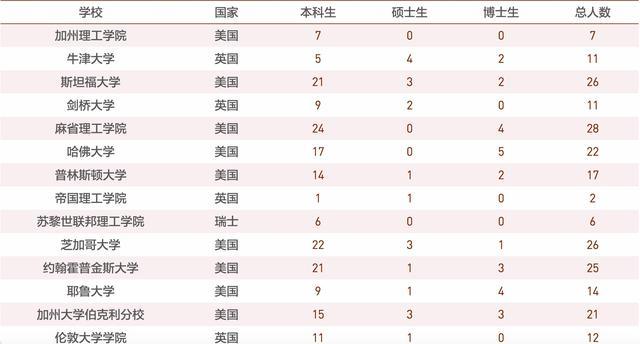 必发集团娱乐网站 163