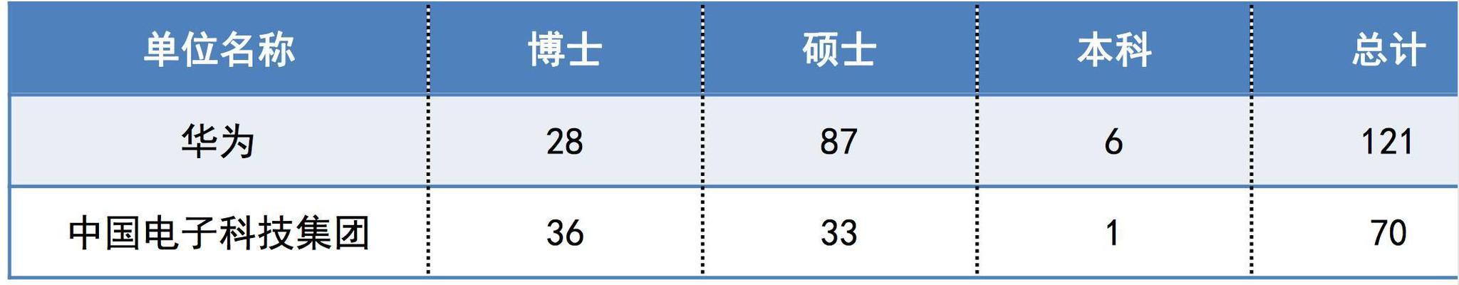必发集团娱乐网站 236