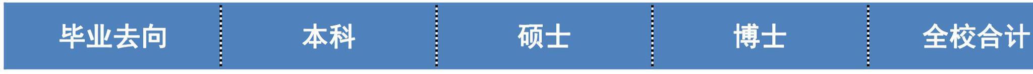 必发集团娱乐网站 229