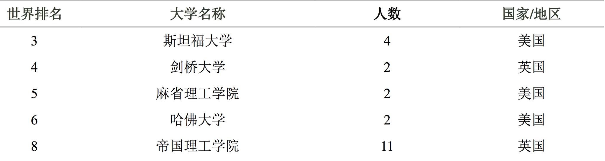 必发集团娱乐网站 274