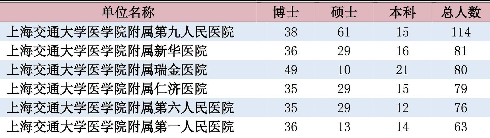 必发集团娱乐网站 209