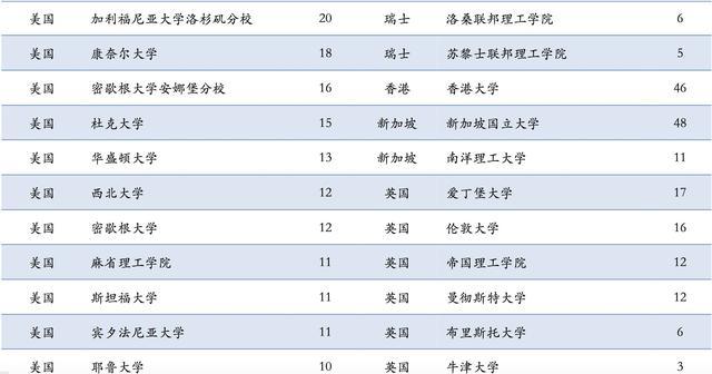 必发集团娱乐网站 191
