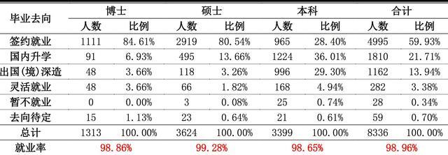 必发集团娱乐网站 199