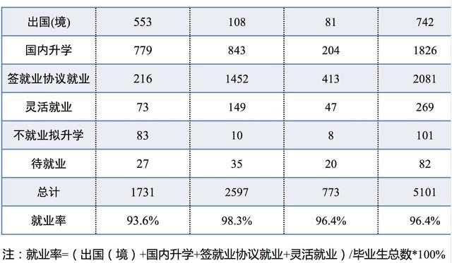 必发集团娱乐网站 230