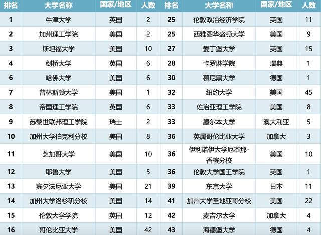 必发集团娱乐网站 222